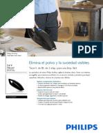 fc6152_01_pss_aspar.pdf