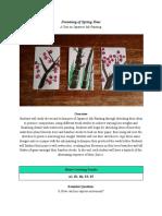 japaneseink g2 unit pdf