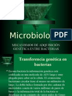 microbiologia presentación power point