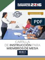Cartilla-M-M-SEA-EG2016.pdf
