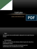 Tortura Medicina Forense Jorge Ocampo