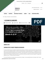 Lecciones de Adviento.pdf