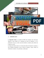 Segundo Informe de Inspección visualecion Visual (1)