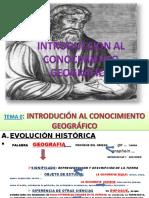 Introducción al conocimiento Geografico.ppt