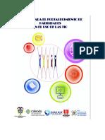 gobierno_en_linea_ciudadano_digital_agronet_productividad_internet_sano.pdf