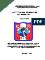 97117291-Perfil-de-Proyecto-Aulas-Virtuales.doc