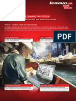 lenovo-accidental-damage-protection-brochure.pdf
