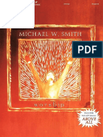 Michael W Smith Worship PDF