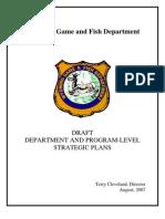draftstrategicplan