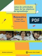 matematica-propuesta-actividades