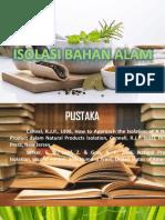 ISOLASI BAHAN ALAM.pdf