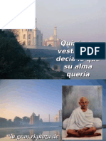 Ghandi_paz.pps