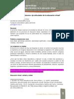 nancy pineda_eje3_actividad1. 1.docx