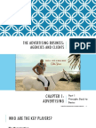 The Advertising Business_ agencies and clients.pdf