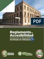 3ReglamentoAccesibilidadChihuahuaSDesarrolloSc (1)