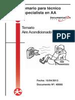 215890791 Temario Aire PDF