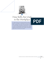 SkillsOutlook_2013_Chapter4.pdf