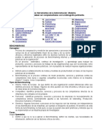 administracion-moderna.doc