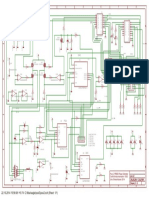 poxi_hardware schematics.pdf