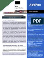 Ap2120 Datasheet Eng