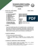 Fisicoquimica Diaz 2013-II