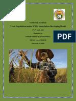 EcoSeminar-Brochure-3.3.16