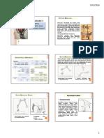 3-Pertemuan 03 - Mekanika Geometri dan Anatomi Robot.pdf
