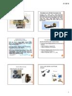 4-Pertemuan 04 - Transmisi dan Konversi Energi pada Robot.pdf