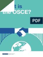 OSCE factsheet.pdf