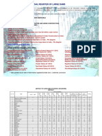 STATE WISE DAM.pdf