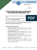 SN-REG6.pdf