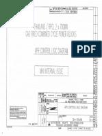 APR Load Control Logic.pdf