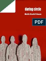 Daring Circle
