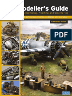 The Modellers Guide