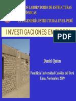 Investigaciones en Tierra - Daniel Quiun.pdf