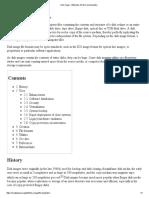 Disk Image - Wikipedia, The Free Encyclopedia