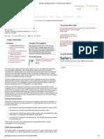 Dynamic Routing Protocols _ Routing Protocol Basics