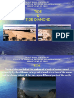 tide and Ba Tide Tables