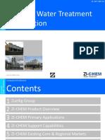 New Company profile pt zi-techasia.pdf