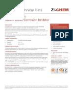 ZI-CHEM 1221.pdf
