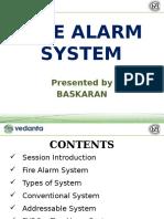 System Smoke Detectors Pdf Electrical Wiring Smoke