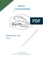 Modul Panduan Altium Designer.pdf