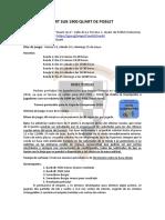 Bases i Irt Sub1900 Quart de Poblet Provisional