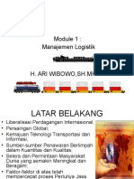 DASAR2 LOGISTIK.ppt