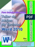 atajostecladoword2010-121108160403-phpapp02