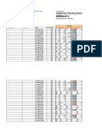 notas espad 2c 15-16 M4 CT rec-1p web.xls