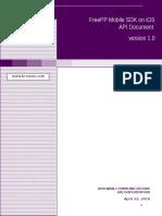 API-iOS-English-150721.doc
