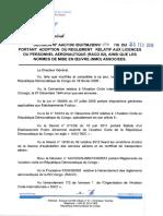 RACD 02.PDF