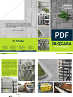 Blocasa Folder Aplusl-Alt09