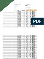 1notas espad 2c 15-16 M3 CT rec-1p web.xls